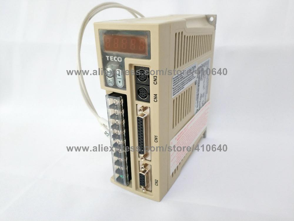Servo Drive JSDEP-15A (3)