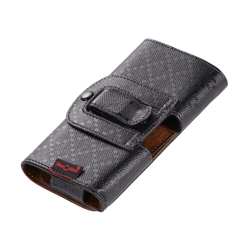 belt bag case3