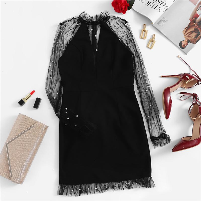 dress171207712