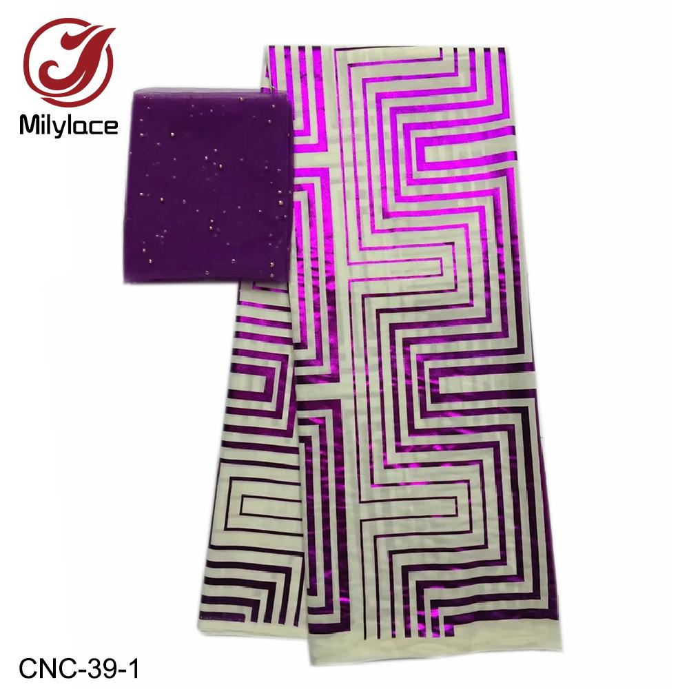 CNC-39-1