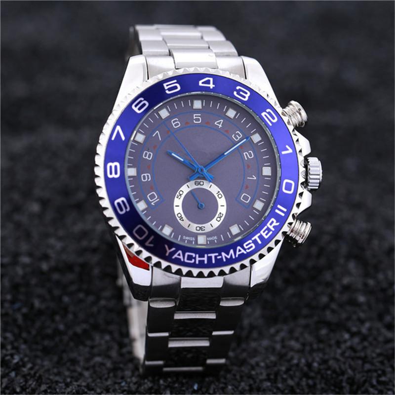 Men-Watches-Automatic-Mechanical-Watch-Male-Tourbillon-Clock-Gold-Fashion-Skeleton-Watch-Top-Brand-Wristwatch-Relogio.jpg_640x640 (3)