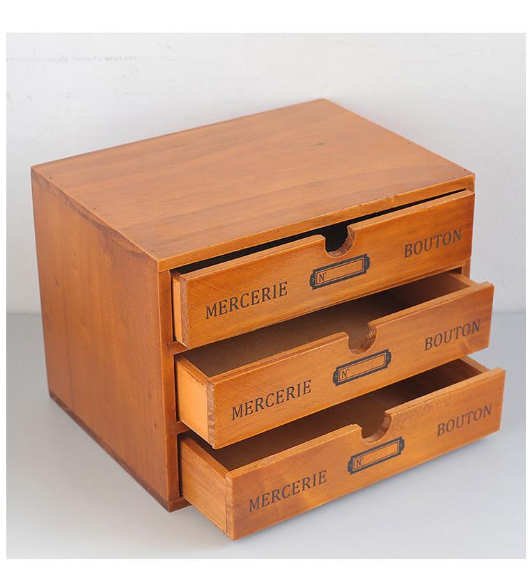 wooden box (9)