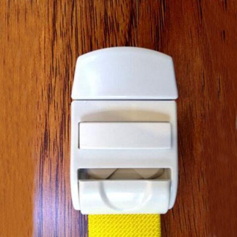 Liberação Lenta rápida Paramédico Médico Esporte Fivela de Emergência Ao Ar Livre ABS Torniquete Kit de Primeiros Socorros Ferramentas de Sobrevivência