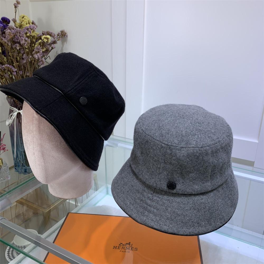 Мода 2019 ведро колпачок складной рыбалка шапки ведро колпачок новый пляж солнцезащитный козырек складной человек котелок для мужских женщин хорошее качество