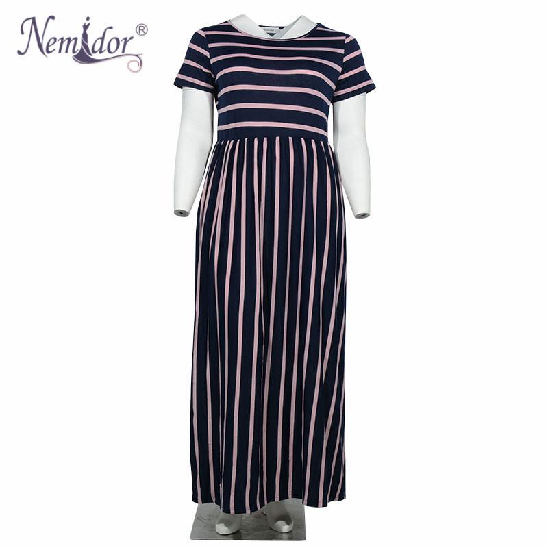 pink stripe (1)