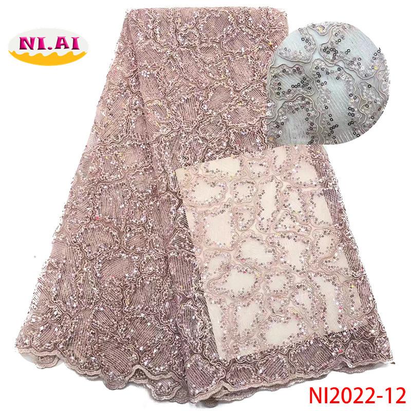 NI2022-12