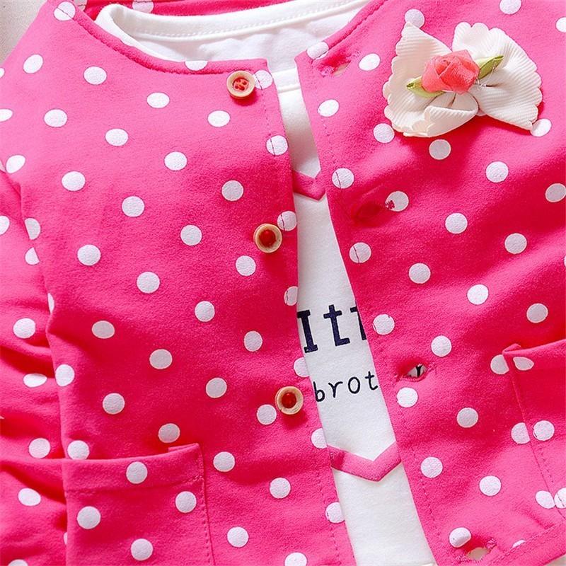 baby grils clothes sets (1)