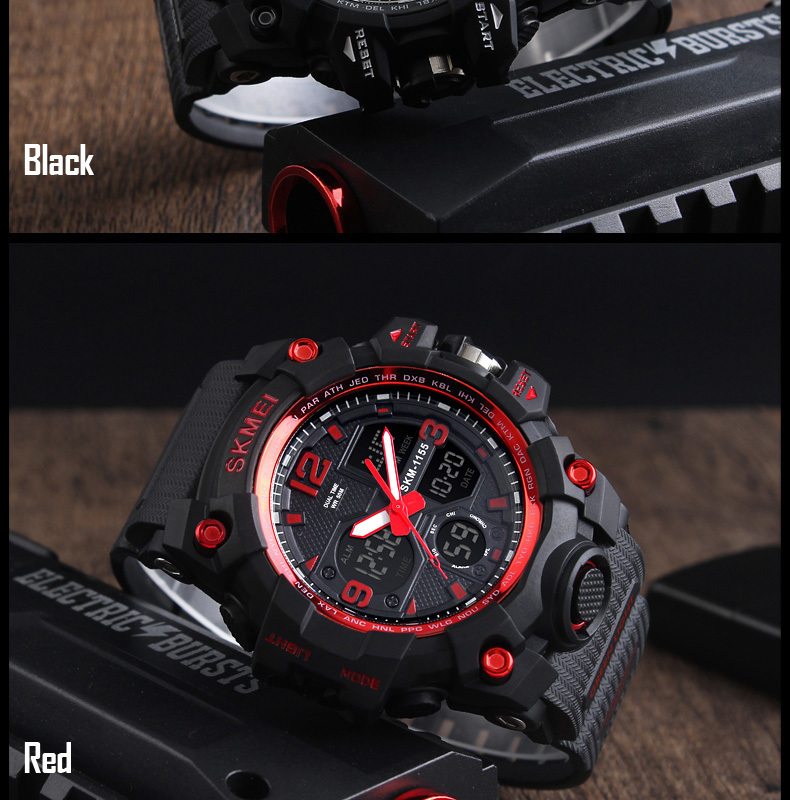 sports watches -14
