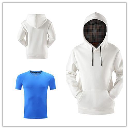 Oucan Mens Personality Irregular Coat Casual Hooded Zipper Hoodies Outwear Swearshirt