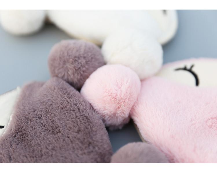Animal Prints Mini Crossbody Bags For Baby Girls Fashion Cute Glitter Messenger Handbag Kids Coin Purse Pocket Money Bag