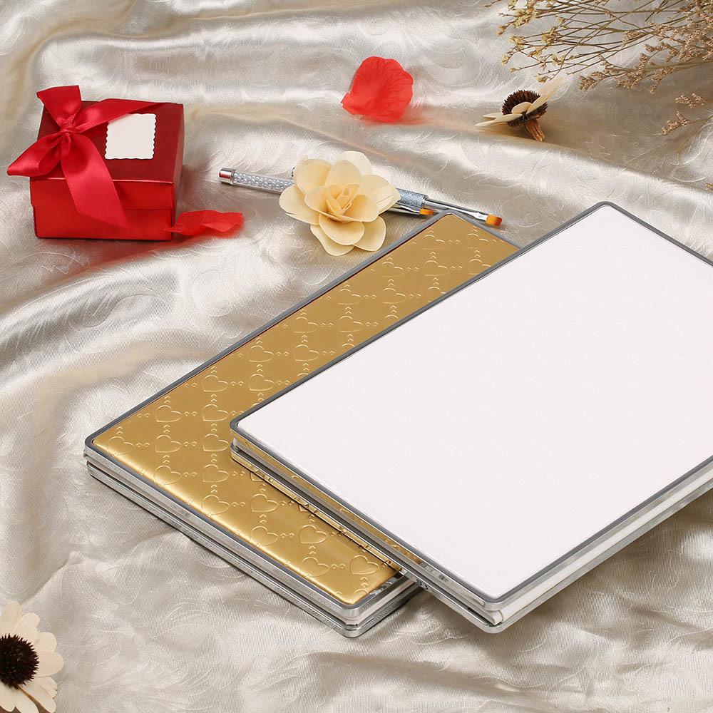 160 Profissional Gel Polonês Cartão de Exibição Livro Cor Da Paleta de Cores Ferramentas de Salão de Nail Art Desconto com Falso Pontas Das Unhas