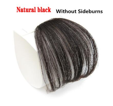 Wholesale Clip Hairpieces Short Hair Buy Cheap In Bulk From China Suppliers With Coupon Dhgate Com