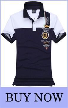 men polo shirt 6