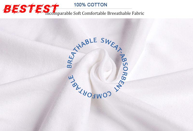 100-Cotton_last
