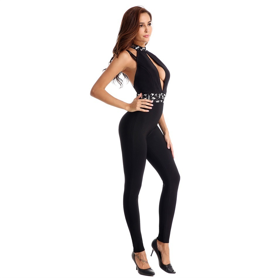 CIEMIILI-Sexy-Bandage-Jumpsuits-Rompertjes-Vrouwen-2018-Casual-Body-Avond-Party-Club-Bodycon-Hollow-Out-Playsuits (1)