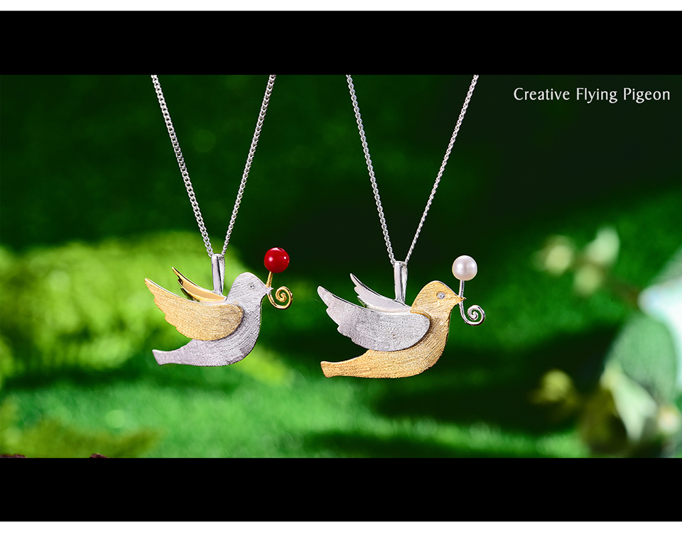 LFJE0150-Creative-Flying-Pigeon_02