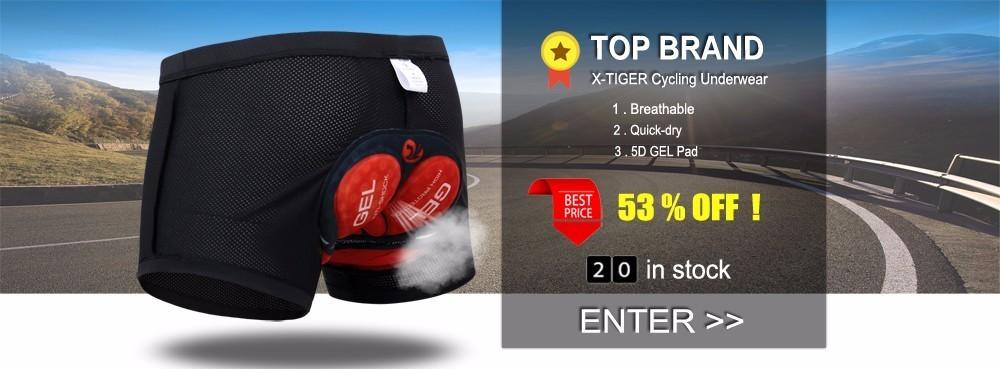 cycling underwear3