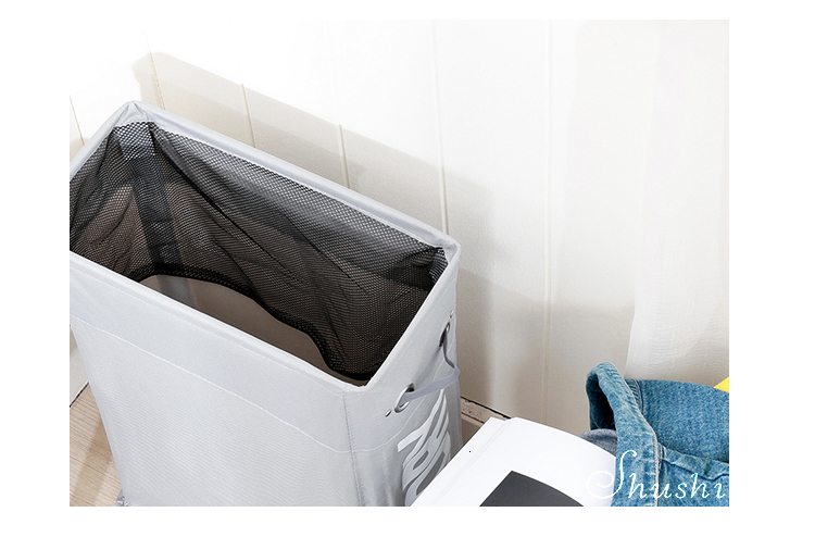 laundry hamper_13