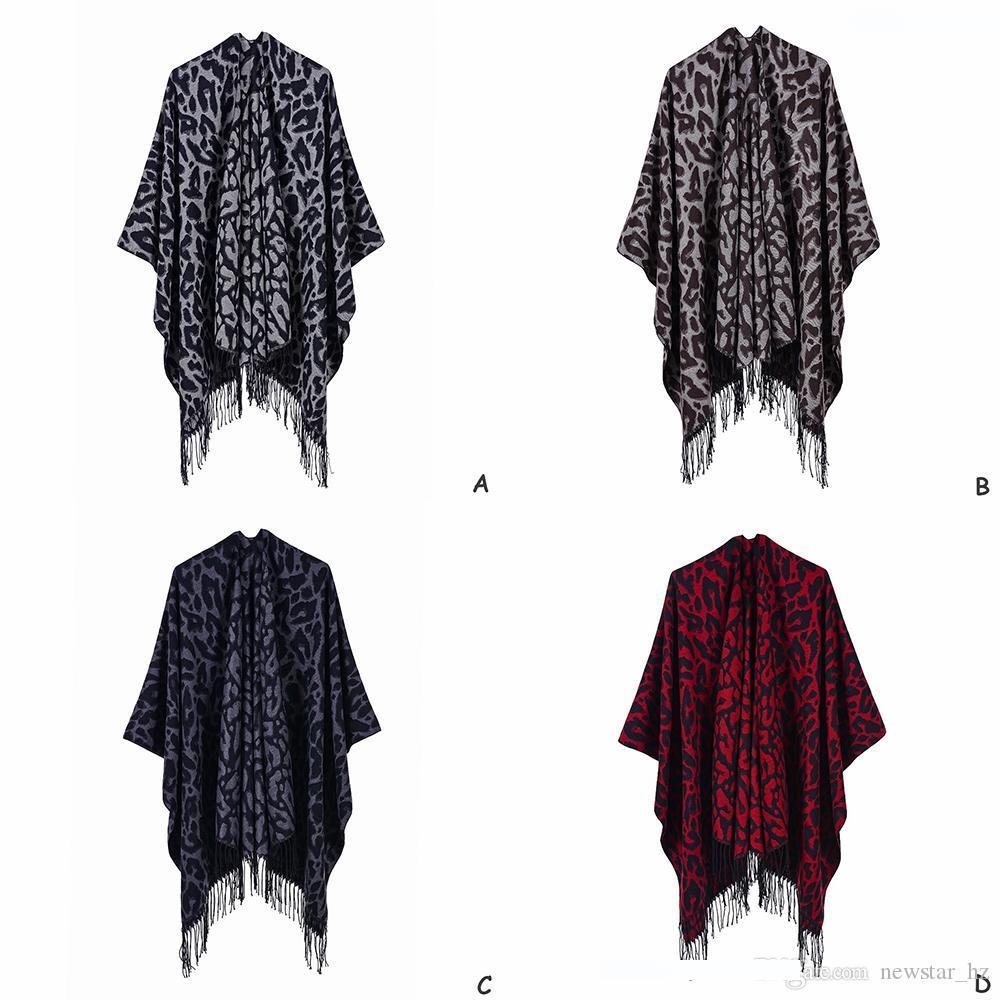 Black Satin Shawl//Wrap//Stole//Bolero//Pashmina//Scarf//Tippet//Jacket New Formal