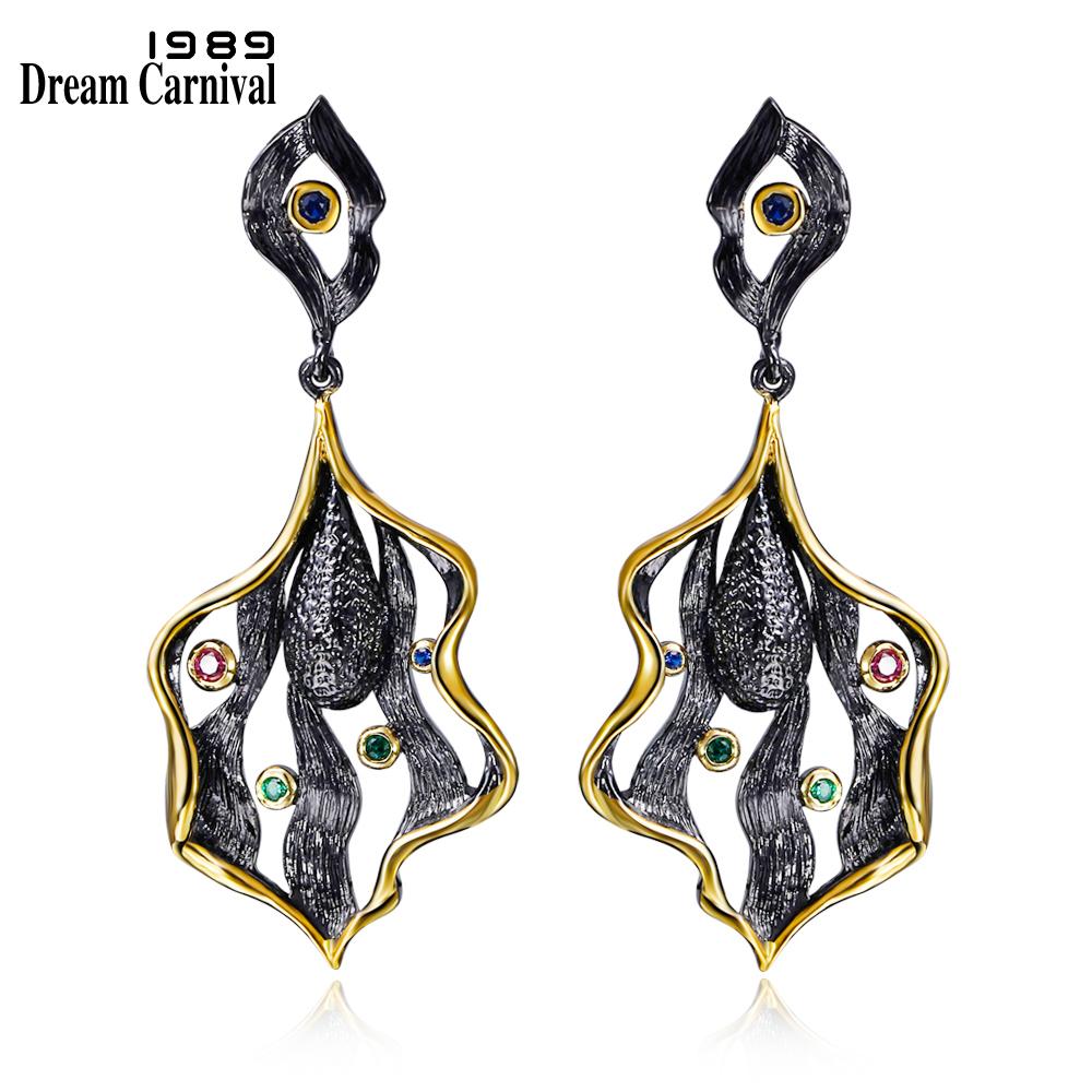 drop earrings 01