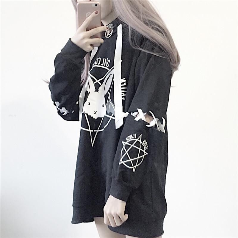 student hoodie 12 (20)