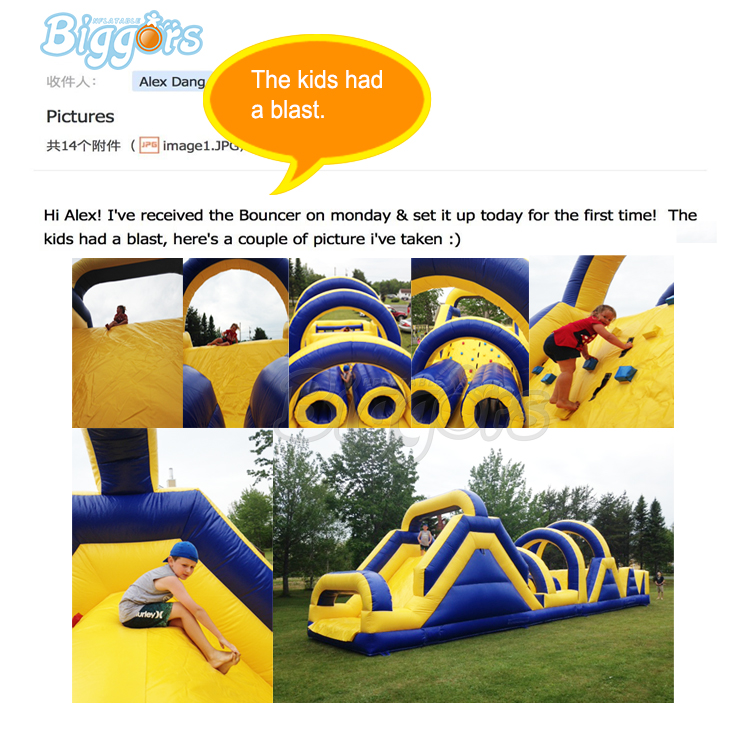 Bounce house feedback (5)