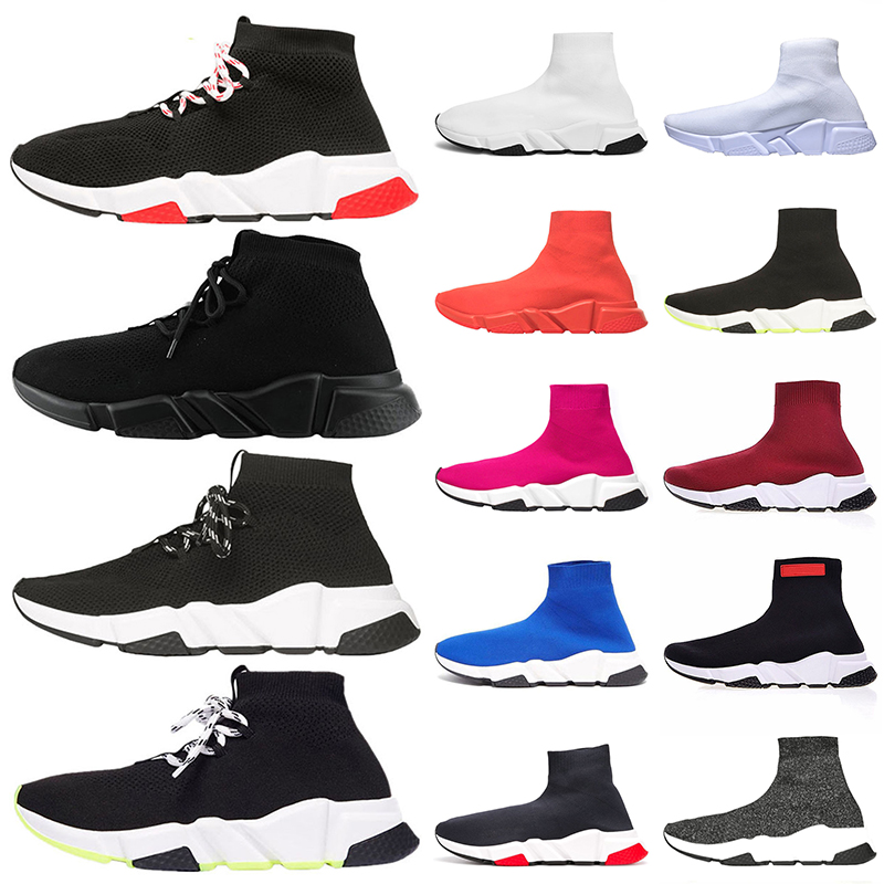 Discount Ankle Socks Trainers | Ankle