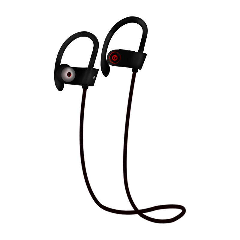 5 U8-Stereo-Wireless-earbuds-Active-Noise-Cancelling-Bluetooth-Headphones-BT-4-2-Waterproof-Headphone-Earphone
