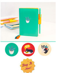 notebook1_01