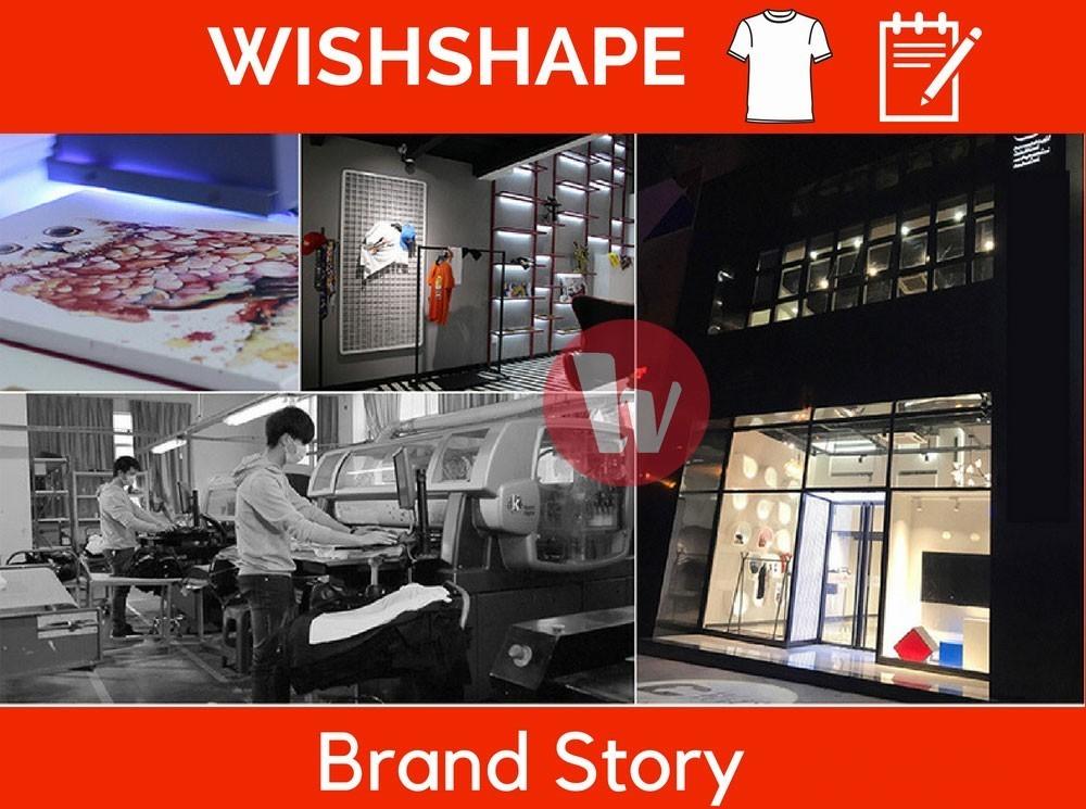 6-brand-wishshape_01