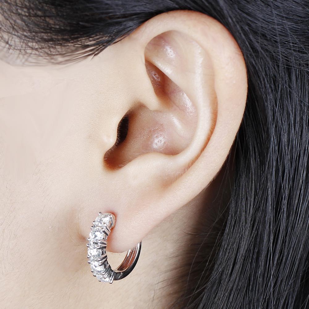 moissantie round hoop earrings (5)