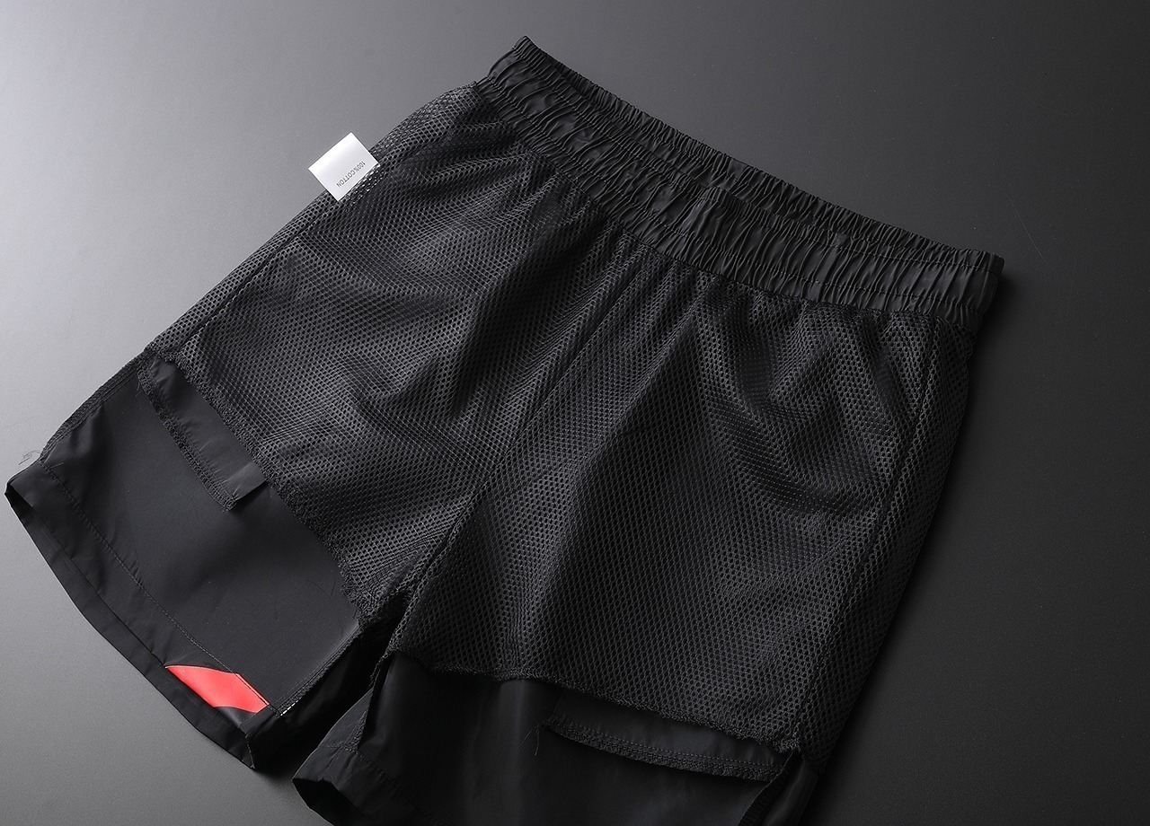 top quality mens shorts beaach swimming shorts pants swimwear*5d20472a6f616912b4ecd7dc