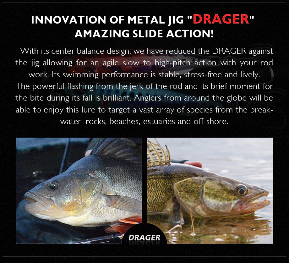 DRAGER-SLIM_02