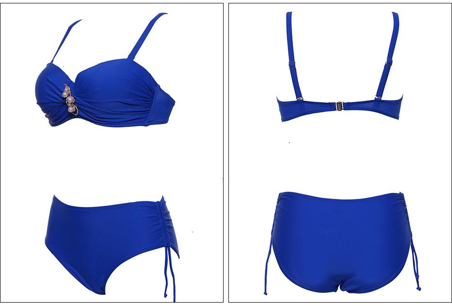 two piece bikini (12)