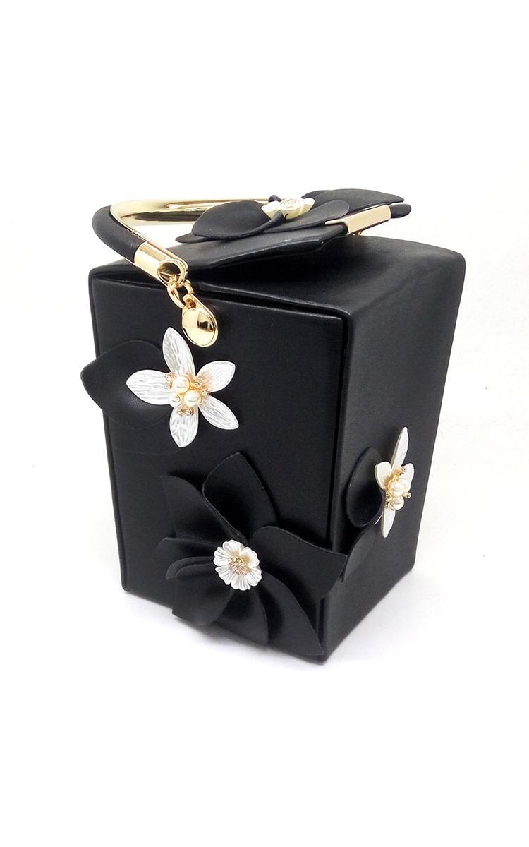 Unique Design Gift Box (1)