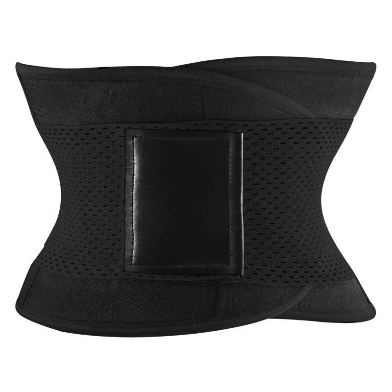 Waist-Cincher-Trimmer-Tummy-Slimming-Belt-Waist-Trainer-For-Men-Women-Postpartum-Corset-Shapewear