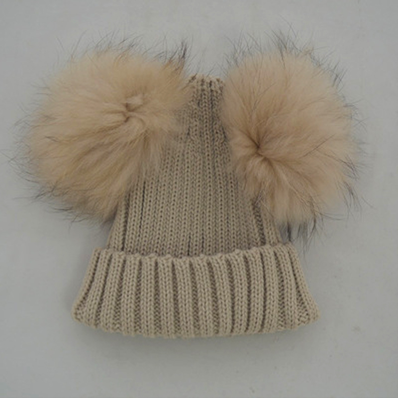 baby hats (16)