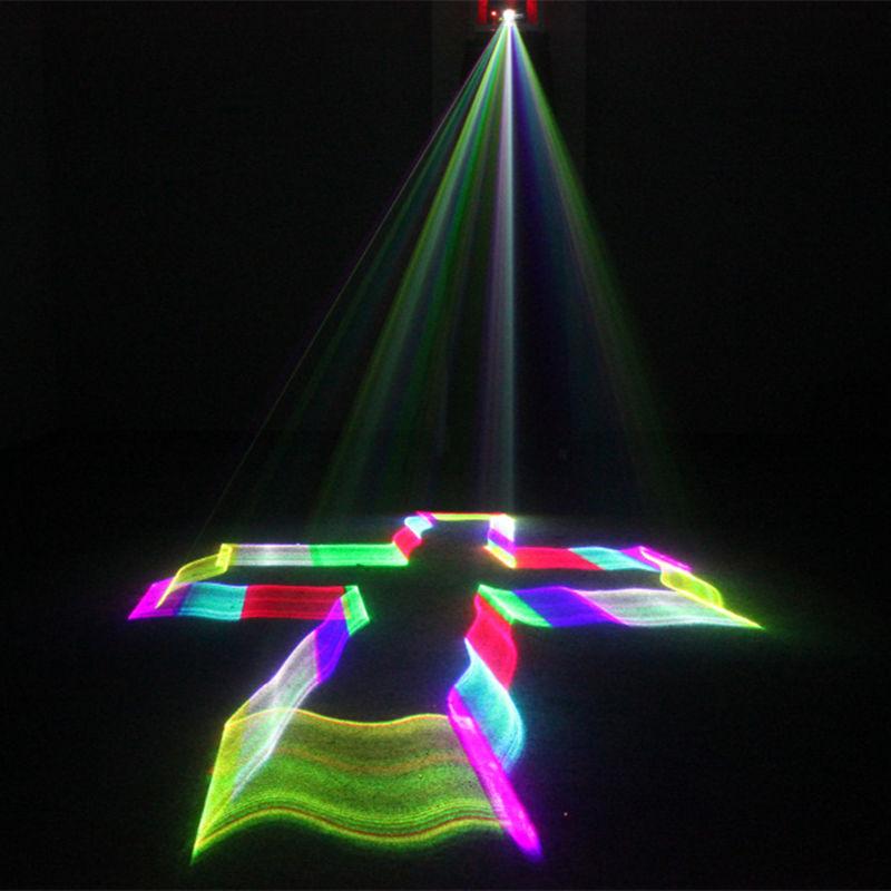 TDM-RGB400-P1