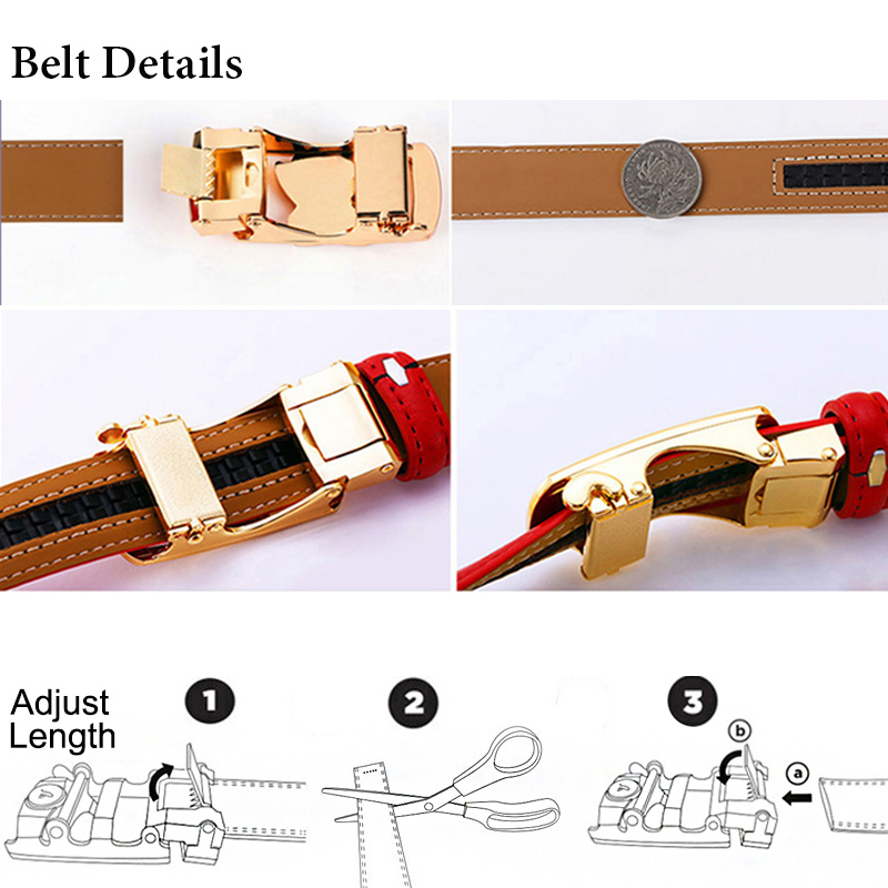 CETIRI-automatic-buckle-female-belt-luxury-cow-hide-genuine-leather-womens-belts-2-8cm-wide-luxury