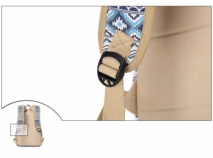 backpack schoolbag (5)