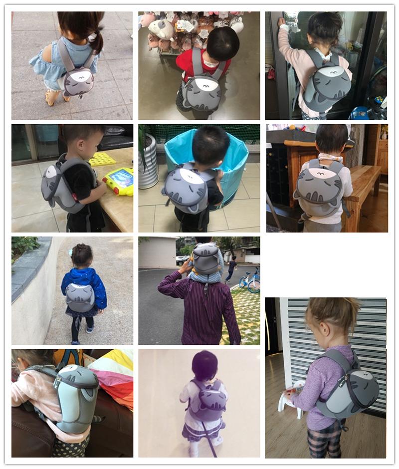 cat school backpack (1)