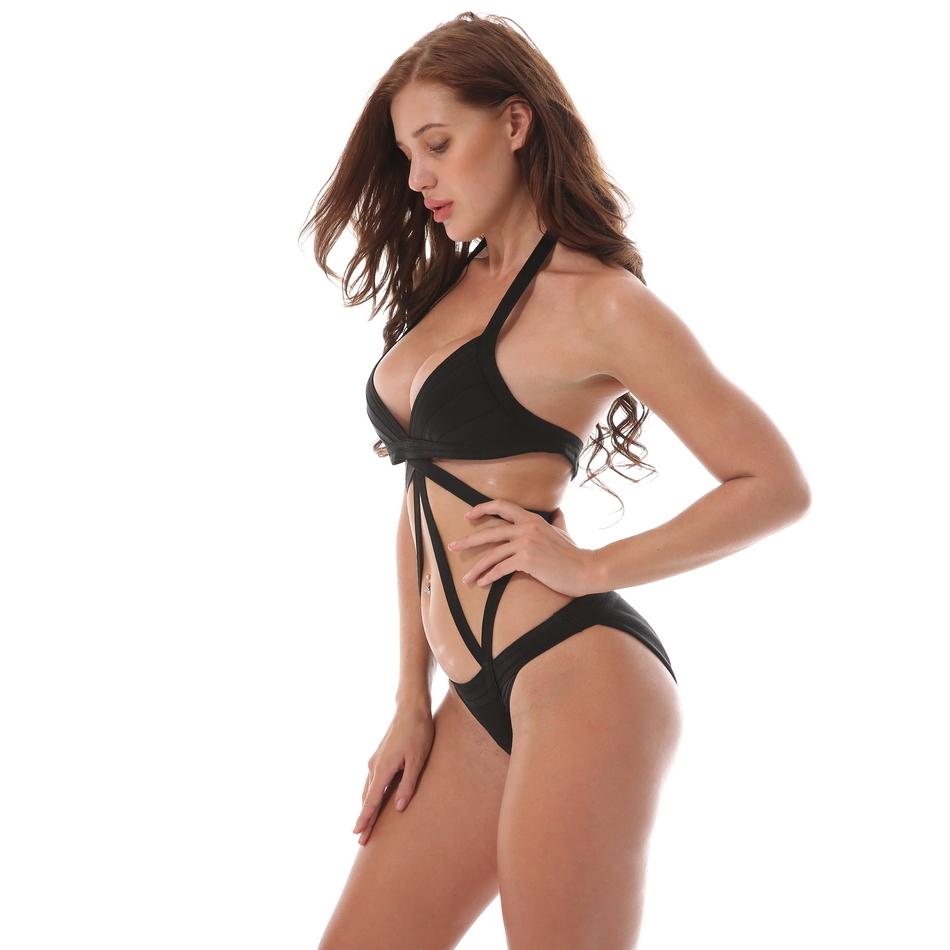 Women-Bodysuit-Sexy-Spaghetti-Strap-Sleeveless-Jumpsuits-Rompers-Deep-V-Neck-Slim-Skinny-Backless-Playsuit-Bodysuits (1)
