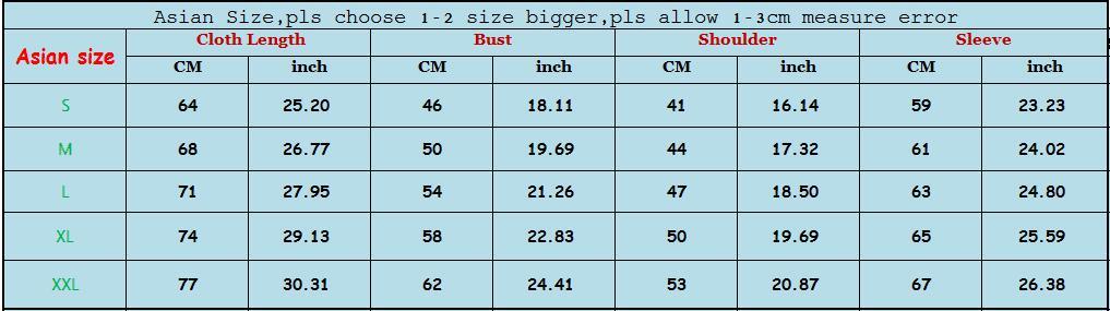 Дизайнер толстовки мода прилив толстовка уличная мужская толстовка повседневная толстовка с длинным рукавом топы одежда тонкий стиль круглый вырез размер S-2XL