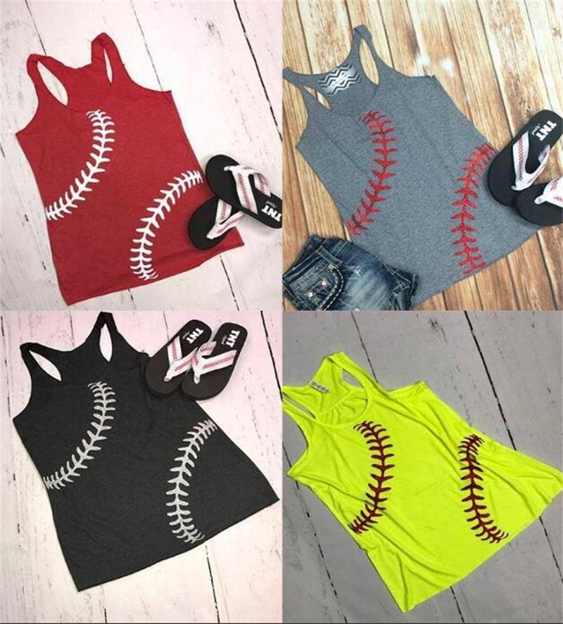 Heart Anchor Mens Tank Top Vest Shirts Singlet Tops Sleeveless Underwaist for Running