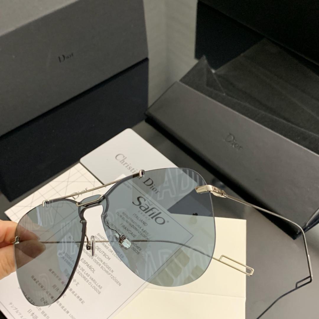 Sport Sonnenbrillen Mens Womens Radfahren Sonnenbrille hochwertige polarisierte Linse Mode Männer Frauen Marke Sonnenbrille A-MN1