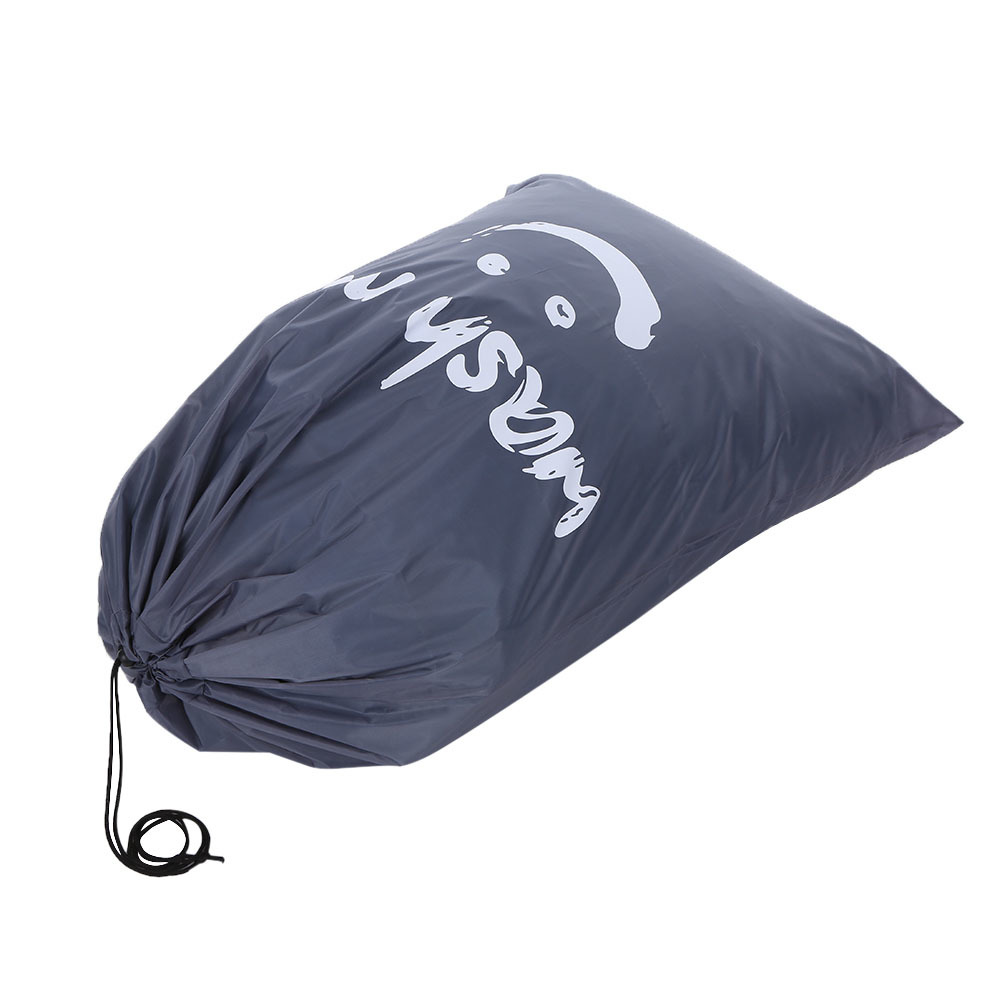 1pc-Large-Foldable-Nylon-Washing-Clothes-Laundry-Bag-Dirty-Clothe-Storage-Bag-with-Drawstring-Closure-for (1)
