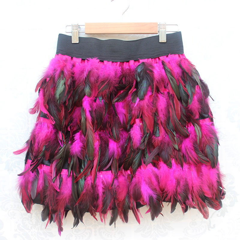 feather skirt (16)