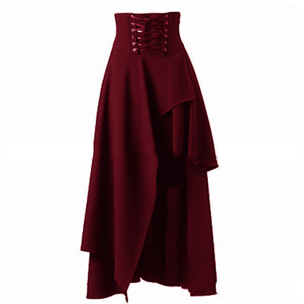 Lolita-Style-Women-Vintage-Medieval-Skirt-Bandage-Renaissance-Gothic-Masquerade-Party-Wear-Costumes-Pirate-Draped-Skirt.jpg_640x640 (3)