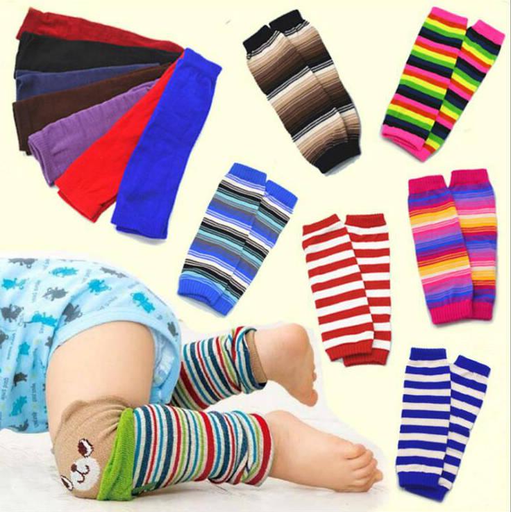Women Thicken Cashmere Wool Winter Warm Thermal Over Knee High Footless Socks Warmers Leg Warmers Adjustable Comfortable Woolen Leg Cover Sock