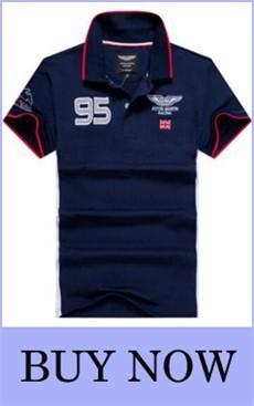men polo shirt 3